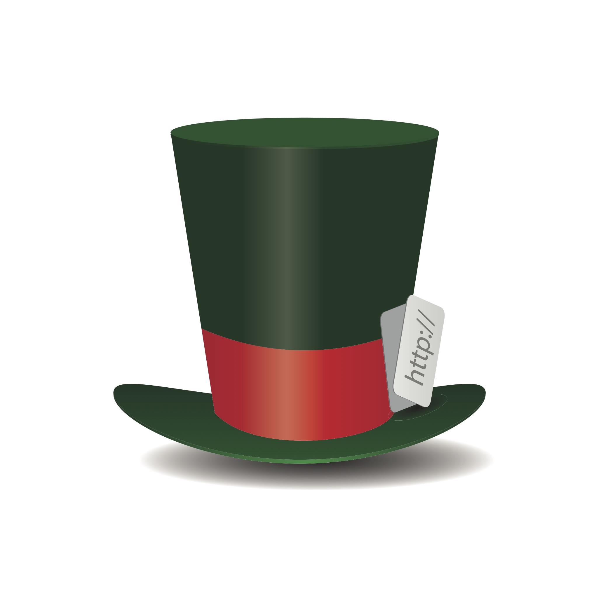 The Mad Hatter party package $435