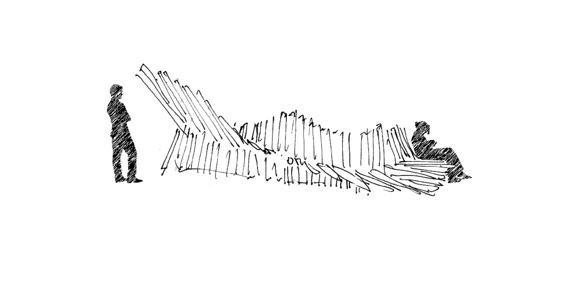 fence undulation diagram.jpg