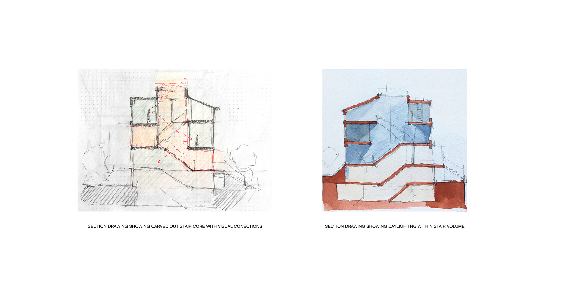 SECTION SKETCHES - WEBSITE.jpg