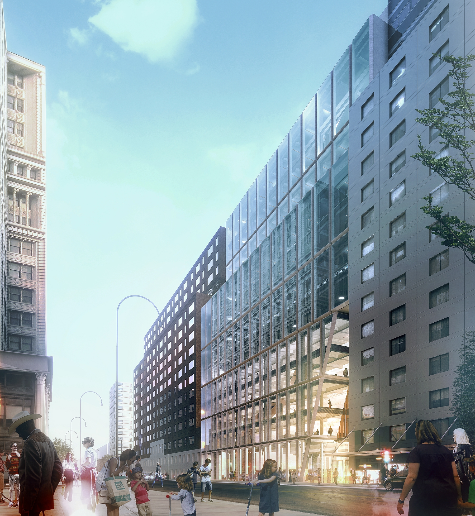 Worrell_Future expansion_14th Street_EXT02_FINAL_V2_B_SMALL.jpg