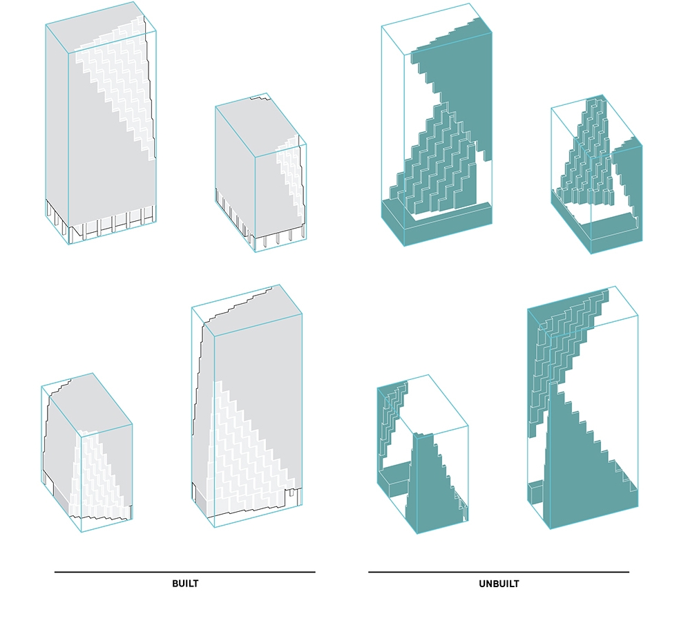 Pier6 - TwoThreeBBP - Architecture Booklet - Single Pages-18.jpg