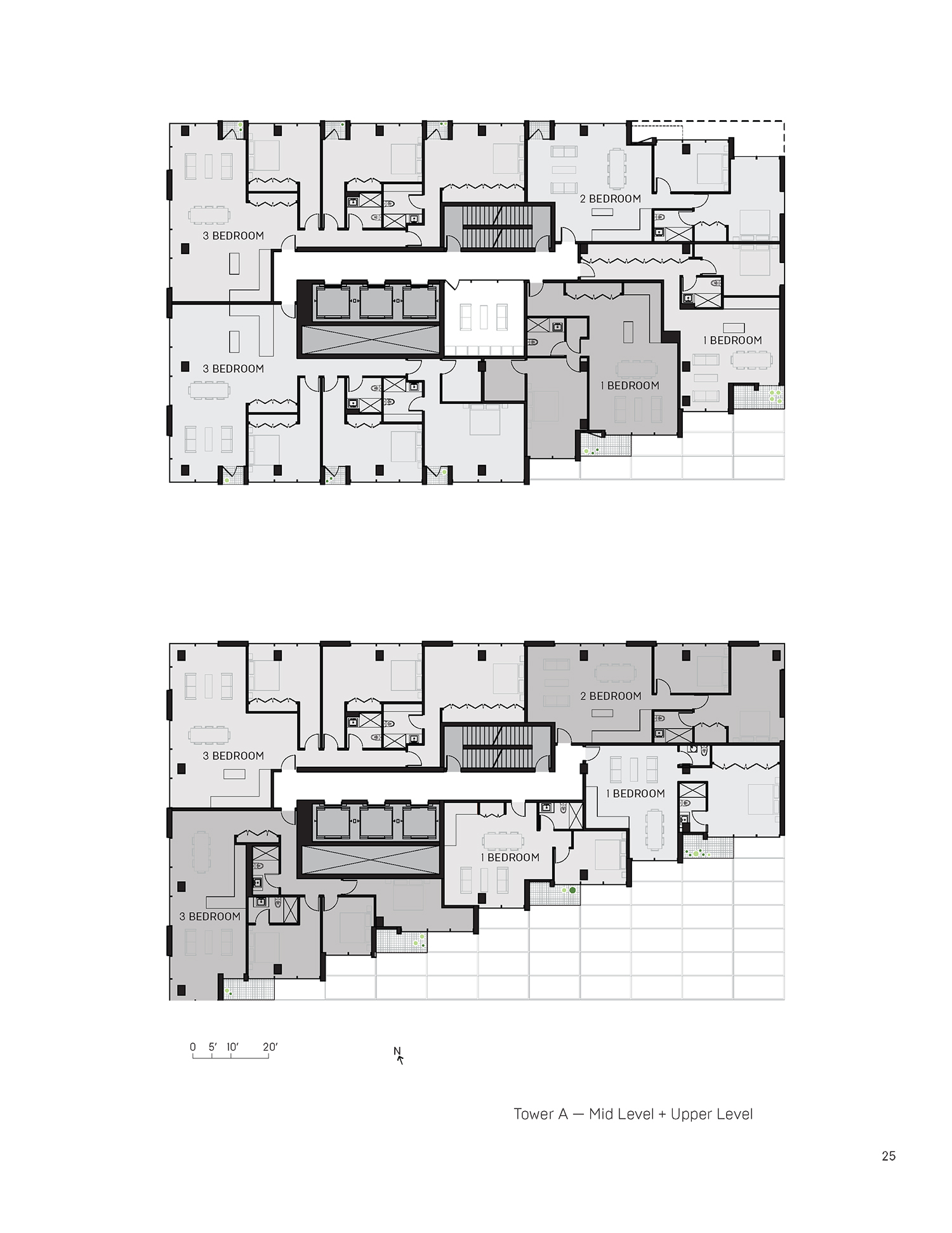 Pier6 - TwoThreeBBP - Architecture Booklet - Single Pages-25.jpg