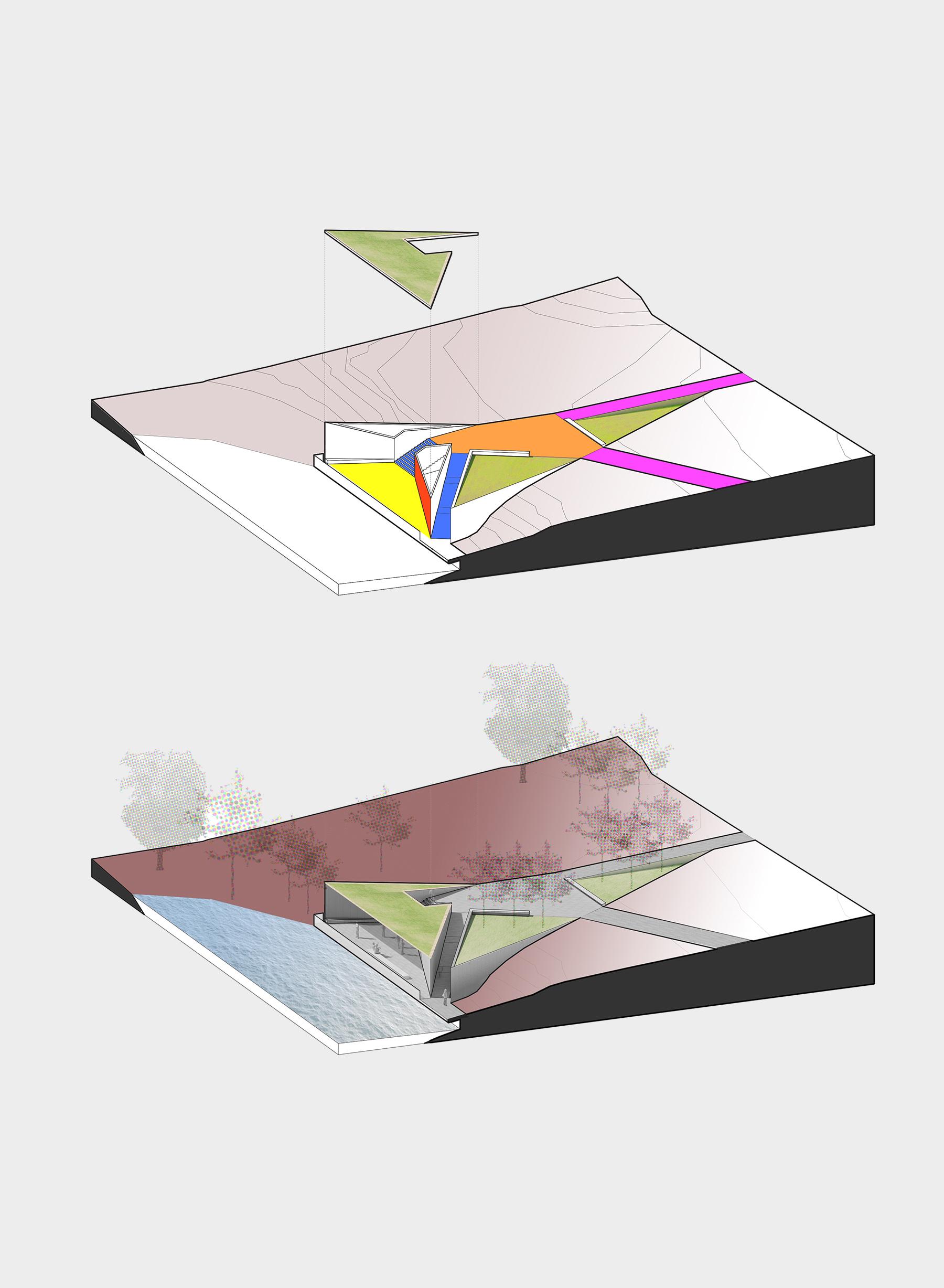 axon diagram copy.jpg