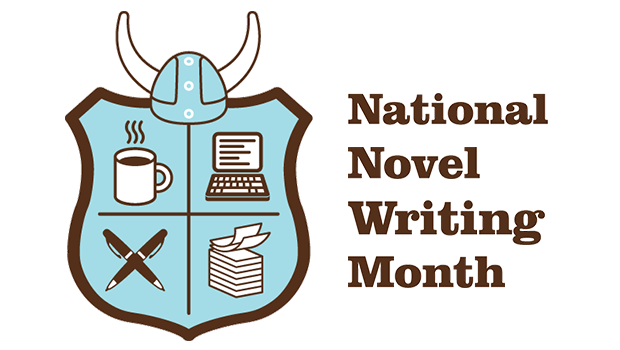 what-is-nanowrimo.png
