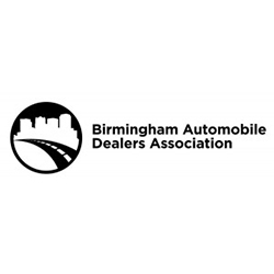 Birmingham Automobile Dealers Association