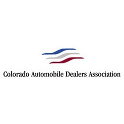 Colorado Automobile Dealers Association