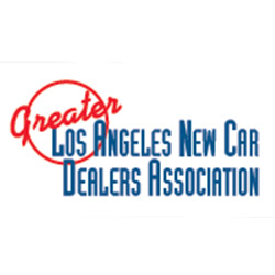 Greater Los Angeles New Car Dealers Association