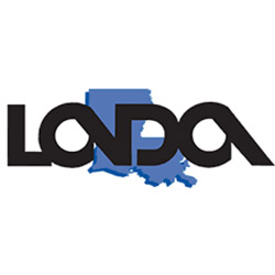 Louisiana Automobile Dealers Association