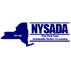 New York State Automobile Dealers Association