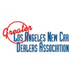 Automobile Dealers Association of Greater Philadelphia.jpg