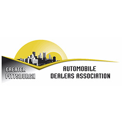 Automobile Dealers Association of Greater Philadelphia.jpg