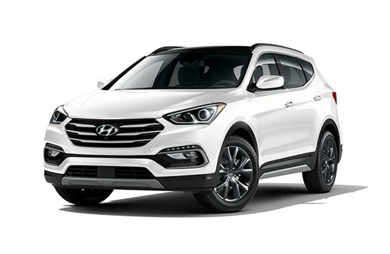 2018-Hyundai-SantaFe_B_o.png