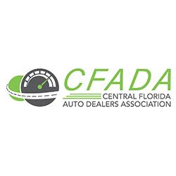 Central-Florida-Auto-Dealers-Association.jpg