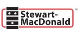 stewart-macdonald_1446084804.jpg
