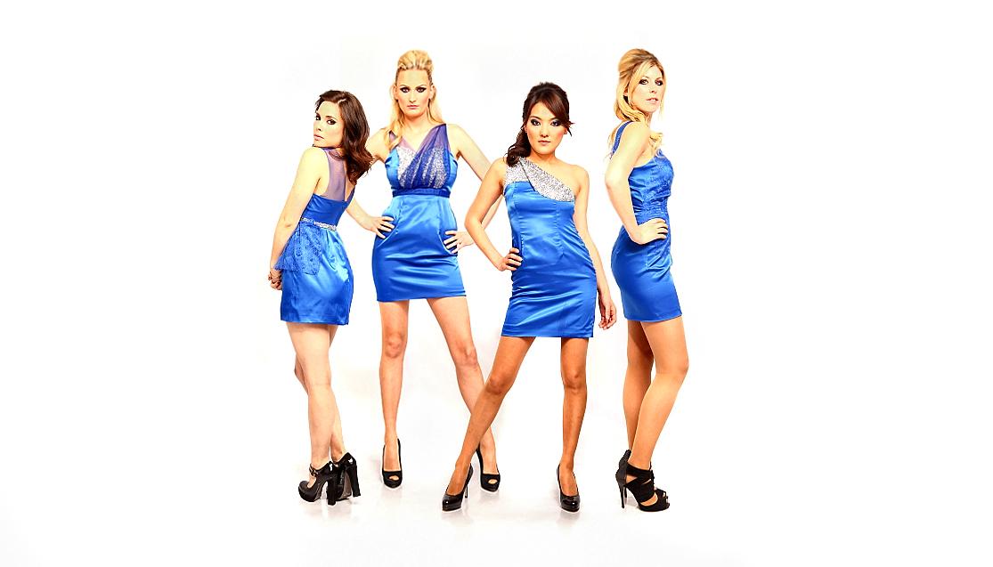 *SIREN Promo SQ-Blue.jpg