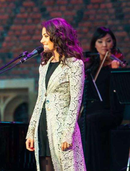 Katie Melua Tour .png