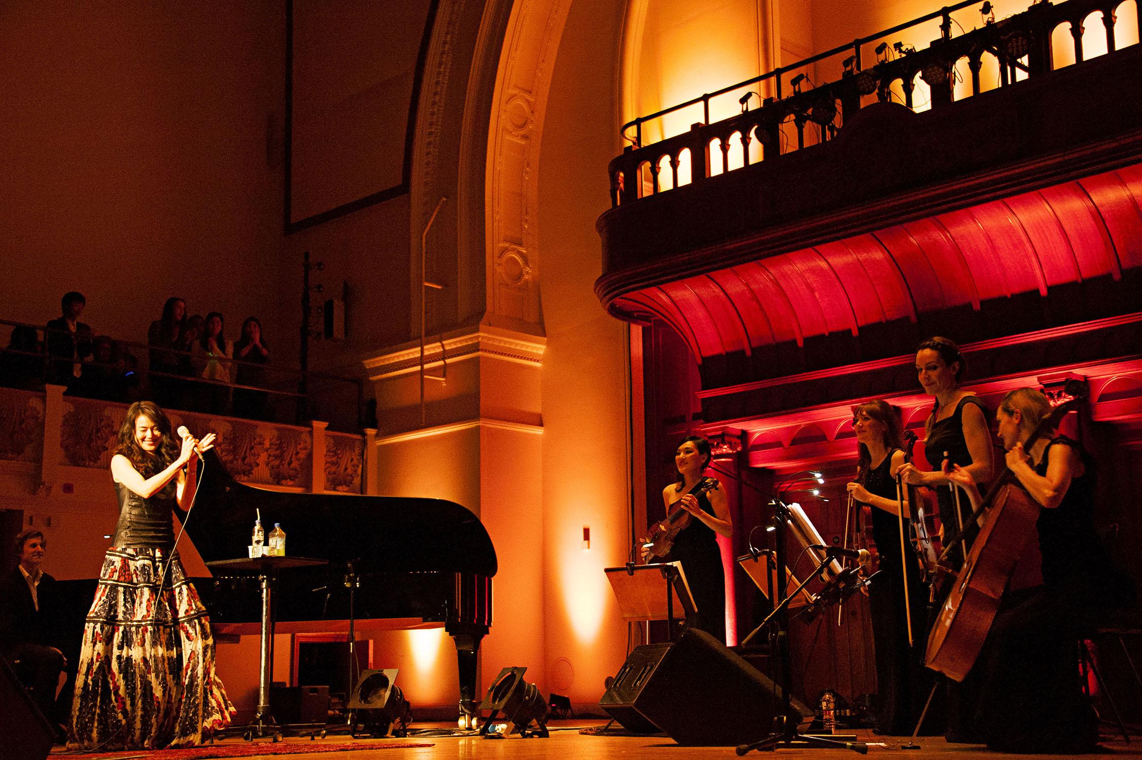 SIREN Concert1.jpg