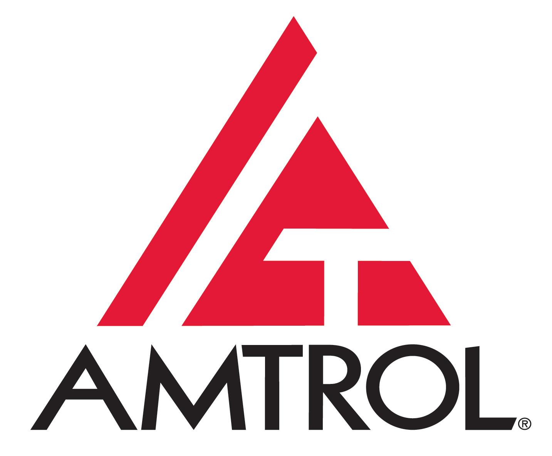 AMTROL.jpg