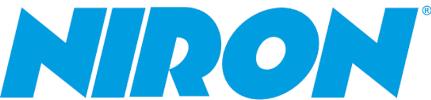 Niron Logo.png