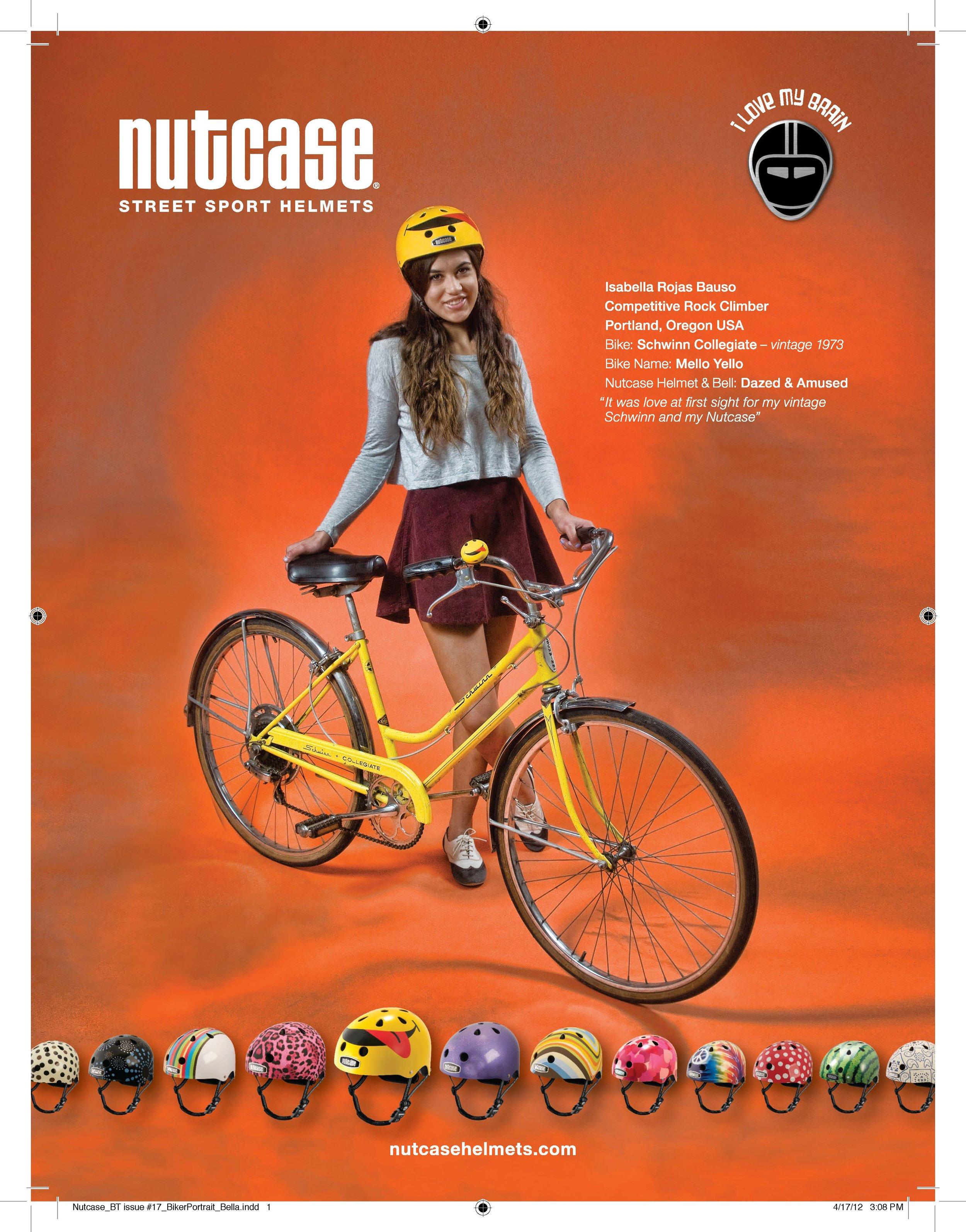 Nutcase_BT issue #17_BikerPortrait_Bella_hi.jpg