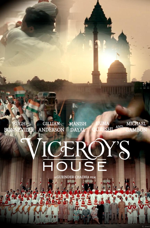 Viceroys-House poster 2.jpg