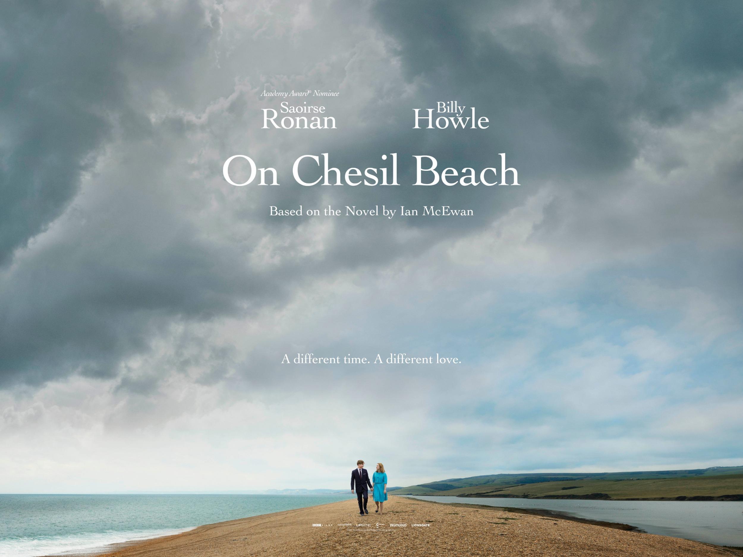 on_chesil_beach_xxlg.jpg