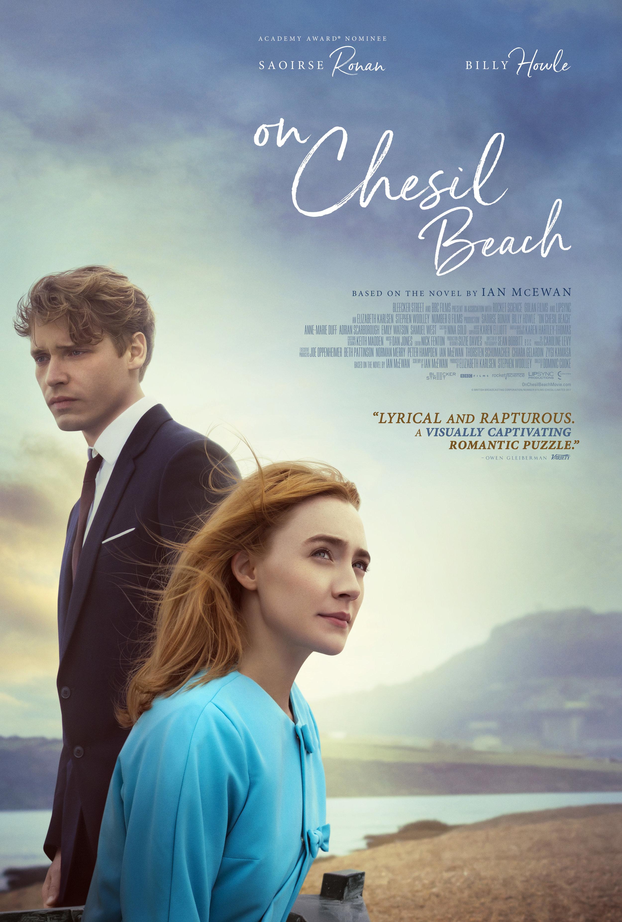 on-chesil-beach-poster.jpg