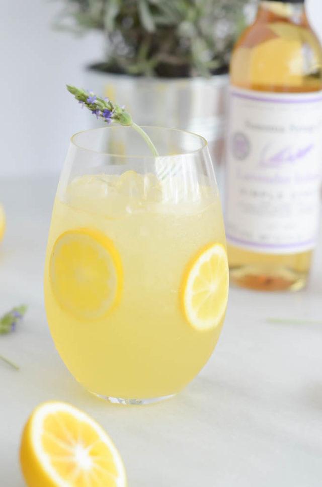 Spiked-Lavender-Lemonade-50-640x967.jpg
