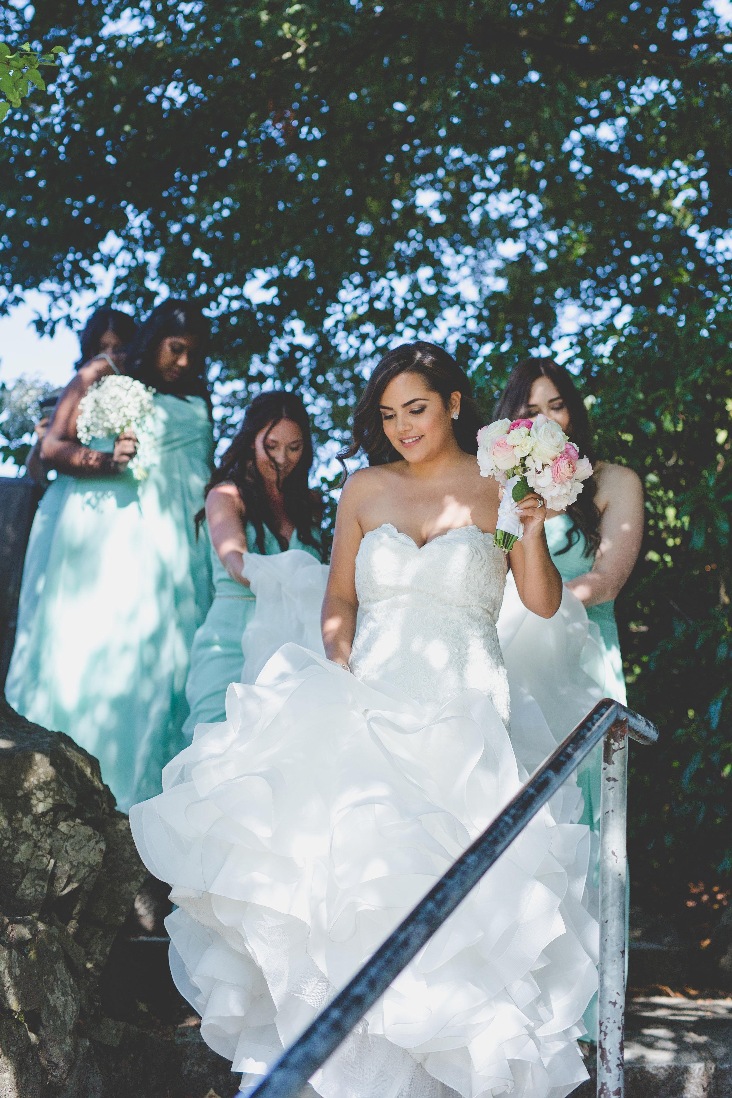Melissa Anthony-Portraits Wedding Party-0016.jpg