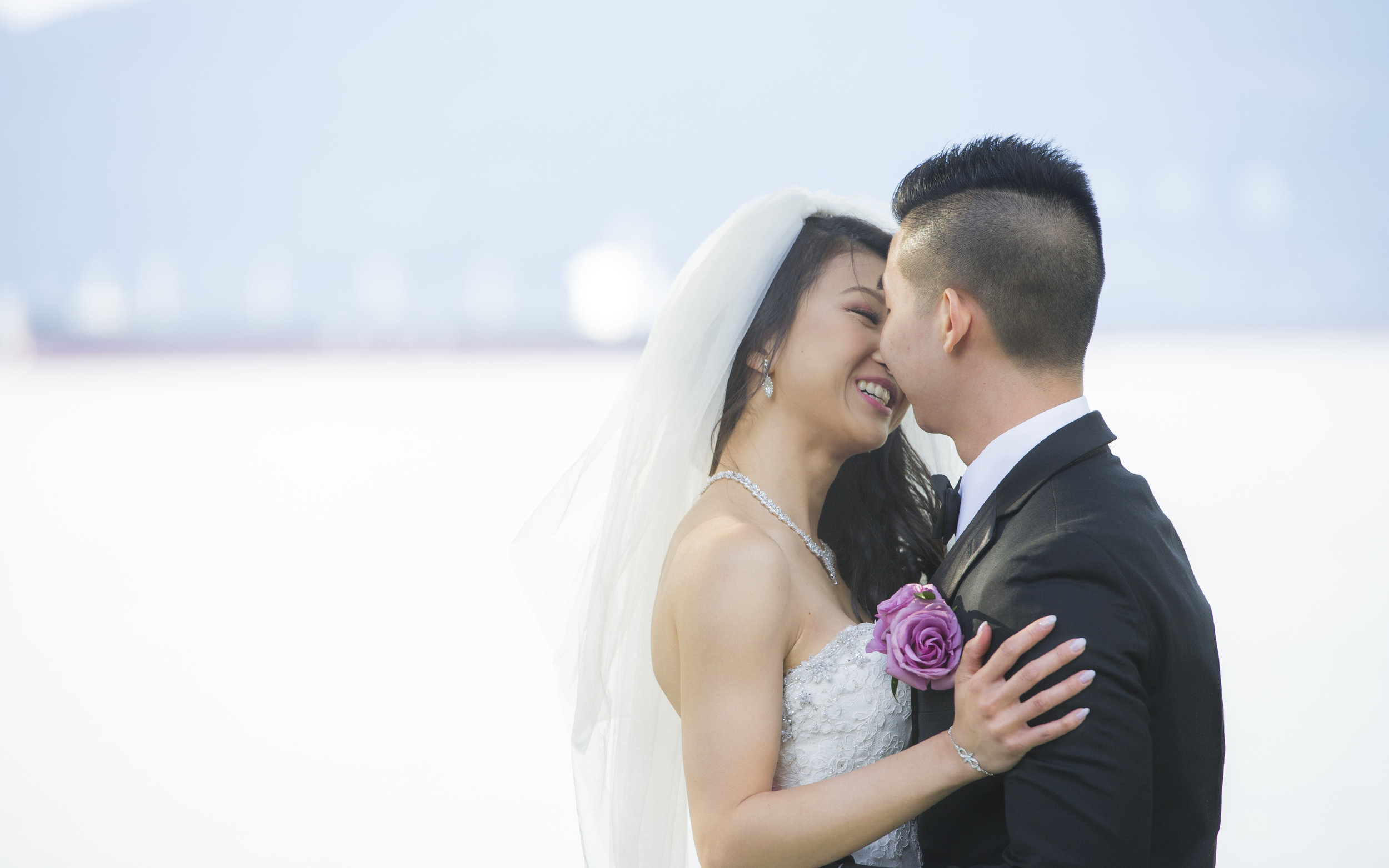 Linh&ByronHL-35.jpg