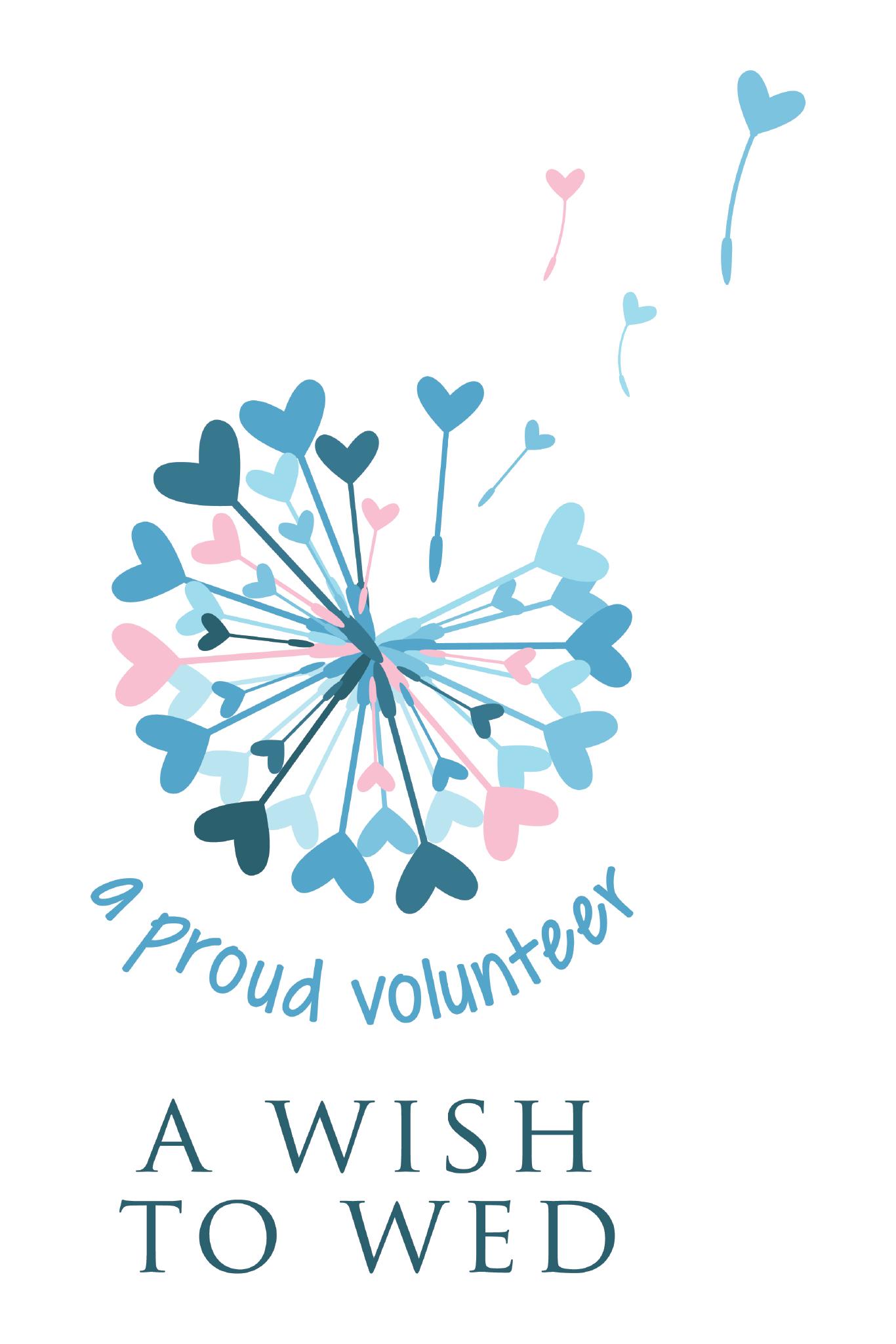 AWW_badge-Volunteer_preview.jpeg