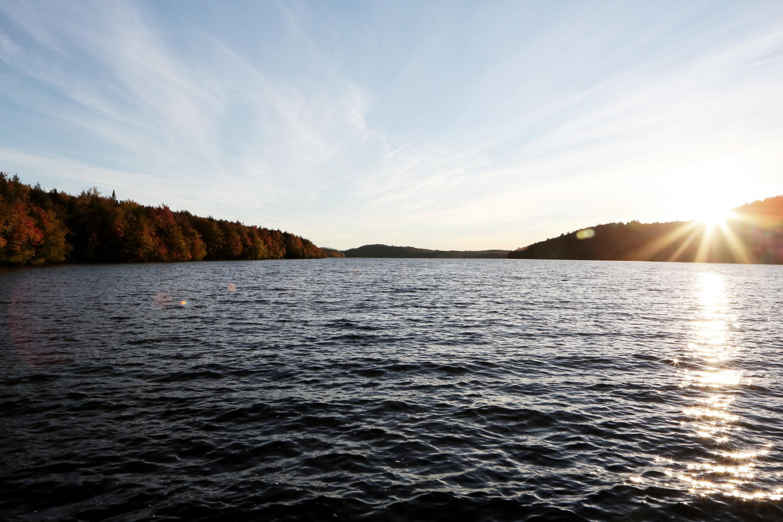 bossfight-free-stock-photos-sun-water-lake-sea-trees[1].jpg
