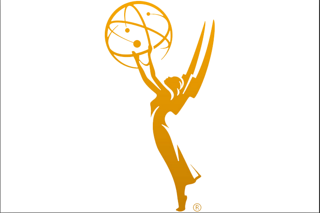 2x Emmy Award Nominee