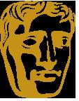 BAFTA Award Winner