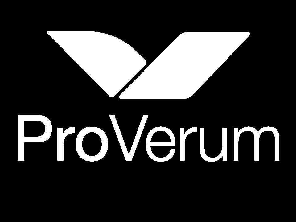 proverum logo.png