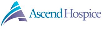 Ascend.png