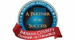 Indiana PA Chamber Edited.jpg