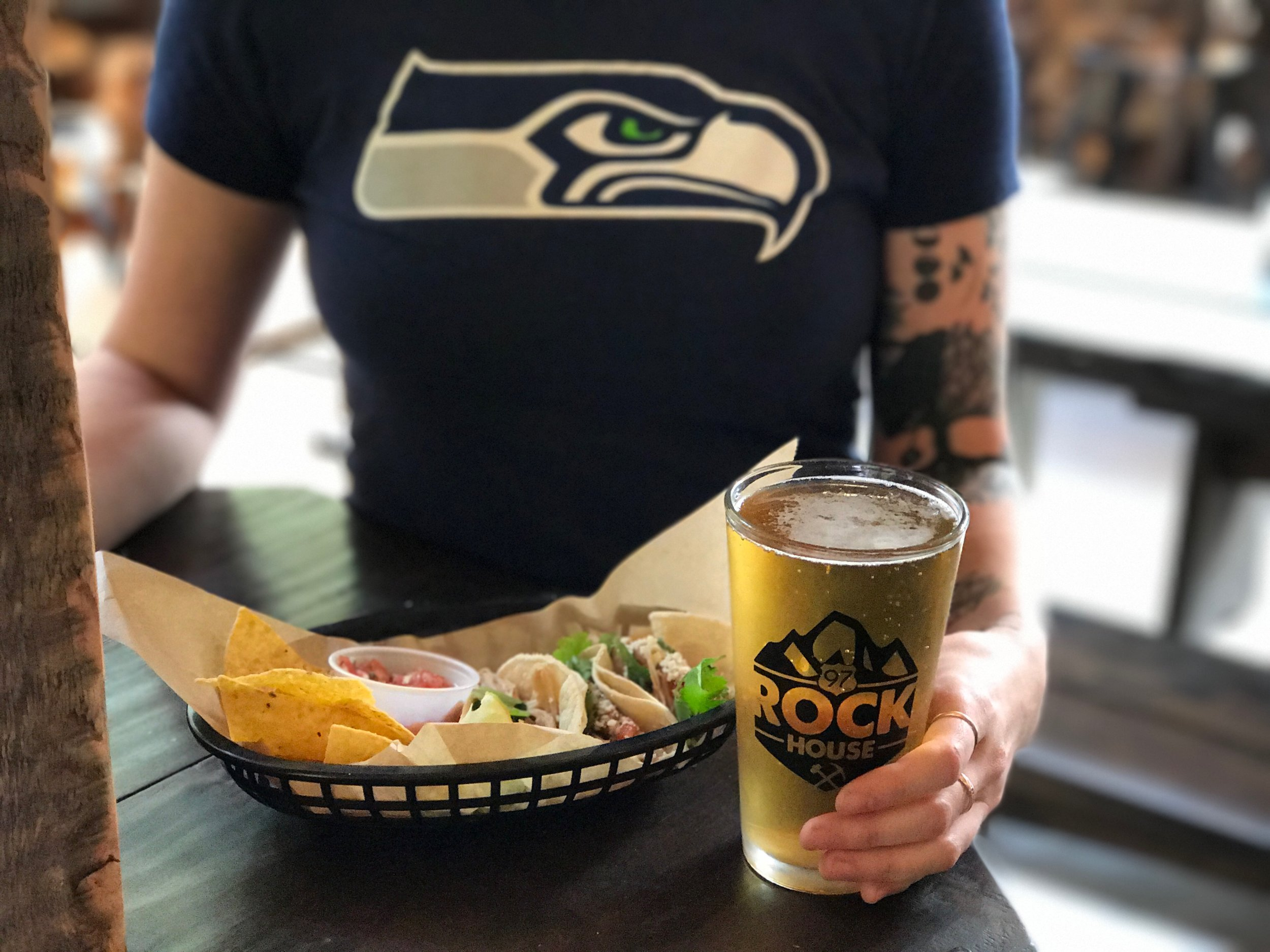 seahawks- taco special.JPG