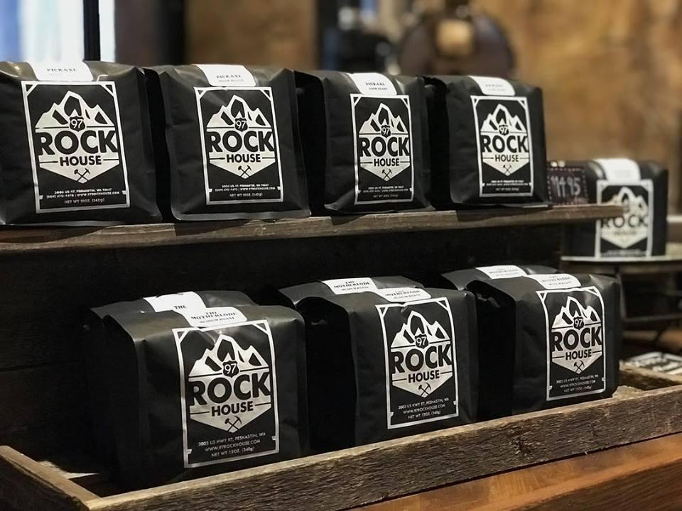coffee bags 2.jpg