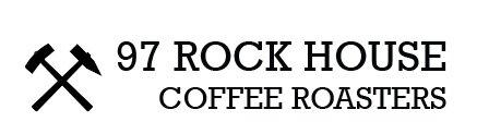 COFFEE+ROASTERS+97+ROCK-01.jpg