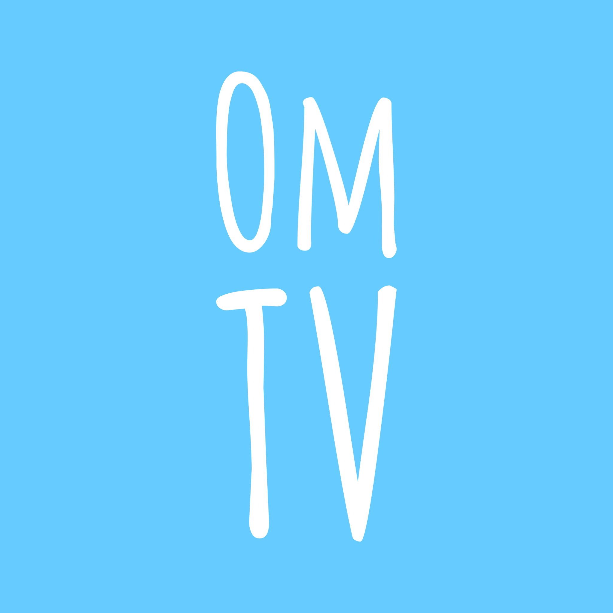 Om TV