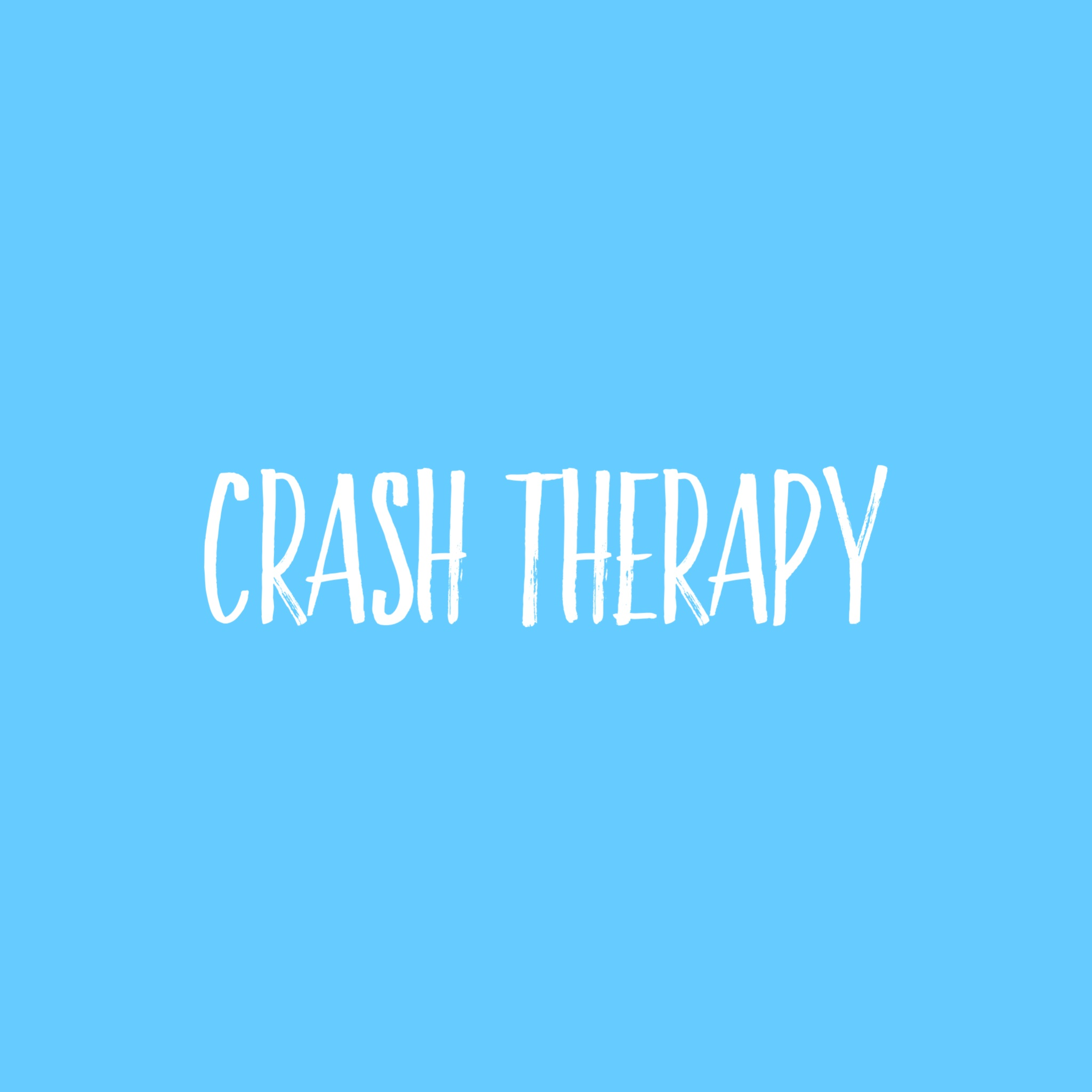 Crash Therapy