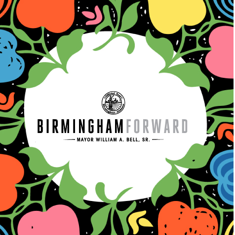 city_web_profile-and-cover_bhamddlm.jpg