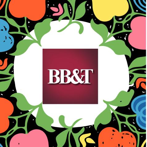 bbt-logo_bhamddlm.jpg