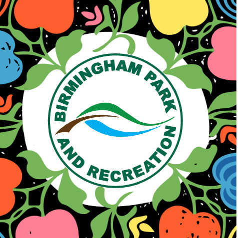 parksandrec-logo_bhamddlm.jpg
