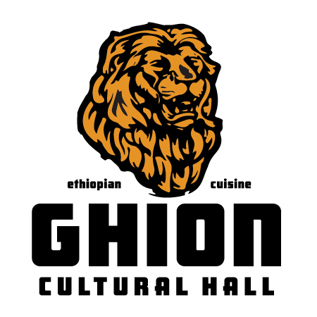 GhionCulturalHall.png
