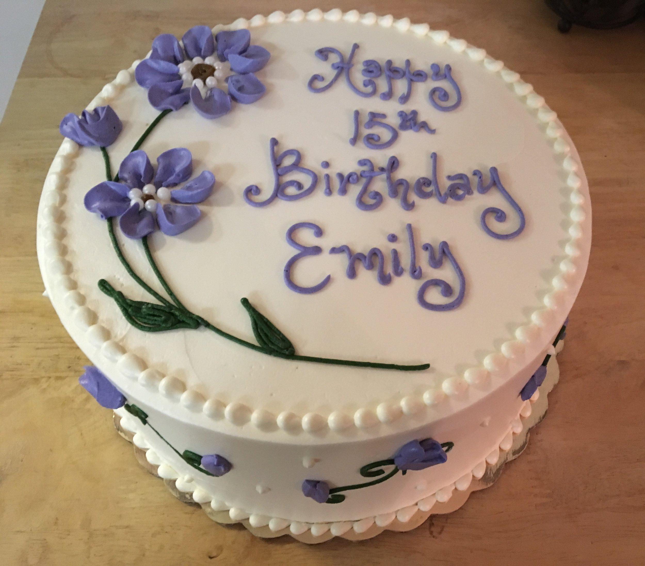 emily_birthday.JPG