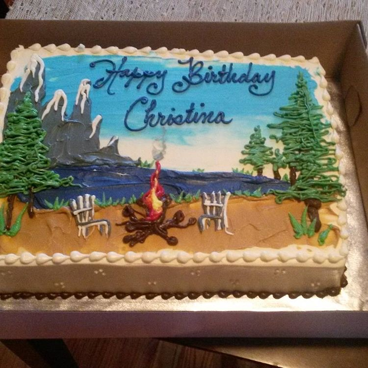 christina_birthday.JPG