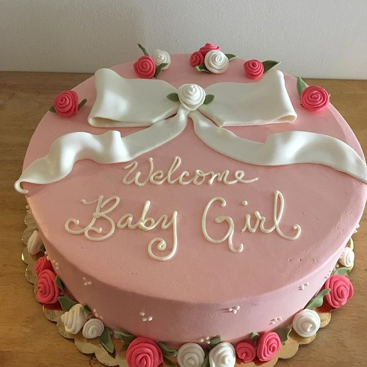 welcome_babygirl.JPG