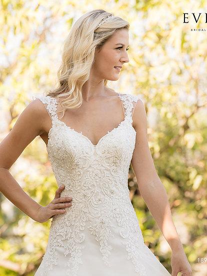 bridal dress1.jpg